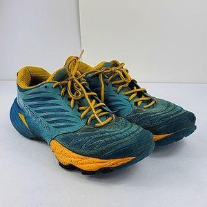 La Sportiva Akasha Women's Trail Running Shoes